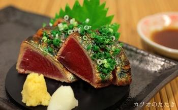 タタキスタンド (1).JPG