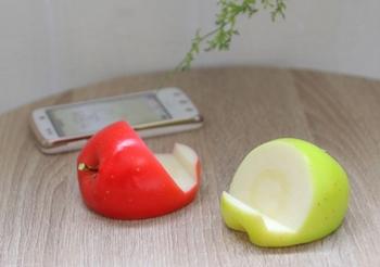 リンゴ (1).JPG