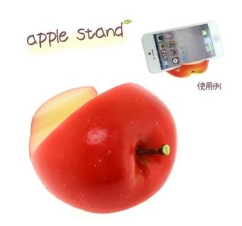リンゴ (2).JPG