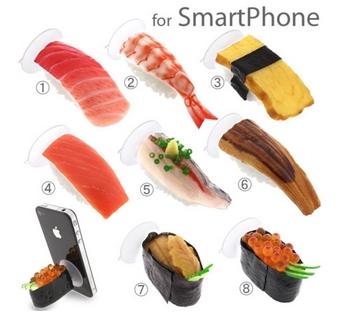 小型寿司 (2).JPG