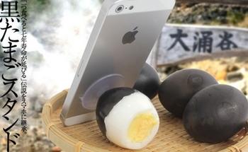 黒卵 (1).JPG