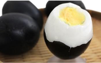 黒卵 (2).JPG